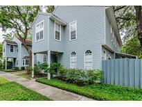 View 8101 Interbay Blvd # F Tampa FL