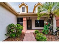 View 4939 Musselshell Dr New Port Richey FL