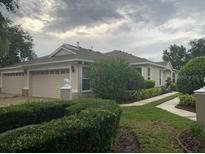 View 15756 Phoebepark Ave Lithia FL
