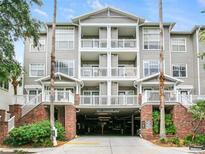 View 800 S Dakota Ave # 218 Tampa FL