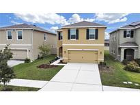 View 7968 Pelican Reed Cir Wesley Chapel FL