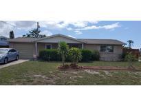 View 3707 Bedford St New Port Richey FL