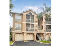 View 4310 Bay Club Cir # 4310 Tampa FL