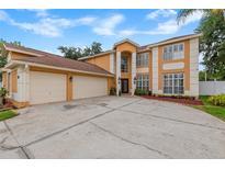 View 8706 Eagle Cove Ct Tampa FL