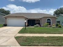 View 10514 Quimby Dr Port Richey FL