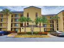 View 2424 W Tampa Bay Blvd # M101 Tampa FL