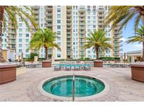 View 800 N Tamiami Trl # 911 Sarasota FL