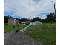 View 6023 Woodsman Dr Wesley Chapel FL