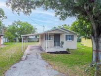 View 3606 E Frierson Ave Tampa FL