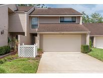 View 4223 Hartwood Ln Tampa FL