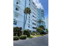 View 17400 Gulf Blvd # B1 Redington Shores FL