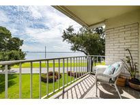View 3325 Bayshore Blvd # B36 Tampa FL
