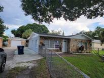 View 4205 N Hubert Ave Tampa FL