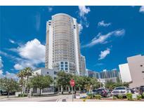 View 1209 E Cumberland Ave # 1801 Tampa FL
