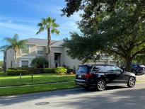 View 18121 Diamond Cove Ct Tampa FL