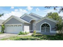 View 3311 W Marcum St Tampa FL