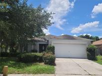 View 301 Abigail Rd Plant City FL