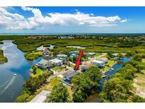 View 9107 Brunswick Ln Tampa FL