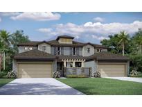 View 267 Villa Luna Ln Lutz FL