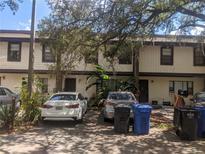 View 12725 Lockey Ln Tampa FL