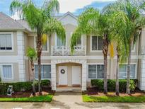 View 18108 Paradise Point Dr Tampa FL