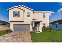 View 13818 Kinsale St Riverview FL