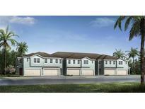 View 6078 Grand Sonata Ave # 127/09 Lutz FL