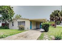 View 3624 E Clifton St Tampa FL