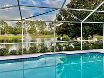 View 1628 Glen Oak Ln Lutz FL