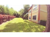 View 2265 Portofino Pl # 21-2118 Palm Harbor FL