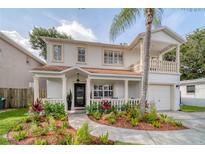 View 3417 W Oakellar Ave Tampa FL