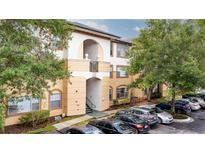 View 17106 Carrington Park Dr # 624 Tampa FL
