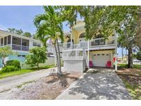 View 618 2Nd St Indian Rocks Beach FL
