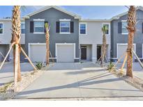 View 3137 Pleasant Willow Ct Brandon FL