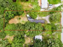 View 6700 Woodsman Dr Wesley Chapel FL