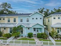 View 325 2Nd S St Safety Harbor FL
