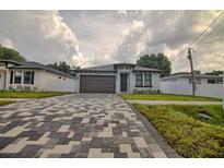 View 2917 W Heiter St Tampa FL