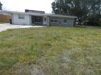 View 5008 N Tampania Ave Tampa FL