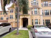 View 2724 Via Murano # 615 Clearwater FL