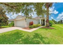 View 9830 50Th Circle E St Parrish FL