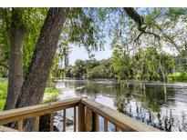 View 11945 Riverhills Dr Temple Terrace FL