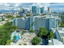 View 201 W Laurel St # 312 Tampa FL