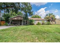 View 12121 N Edison Ave Tampa FL
