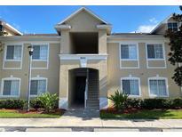 View 9621 Lakedale Way # 202 Riverview FL
