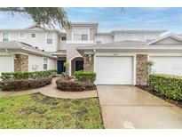 View 19252 Stone Hedge Dr Tampa FL