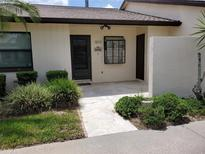 View 38223 Boxwood Dr # 38223 Zephyrhills FL