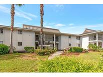 View 29129 Bay Hollow Dr # 3208 Wesley Chapel FL