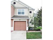 View 26527 Castleview Way Wesley Chapel FL