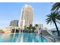 View 449 S 12Th St # 503 Tampa FL