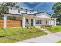 View 1010 Withlacoochee St Safety Harbor FL